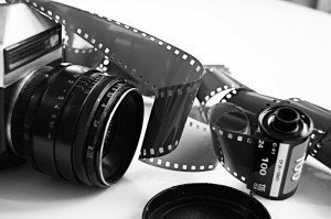 zastosowanie fotografii