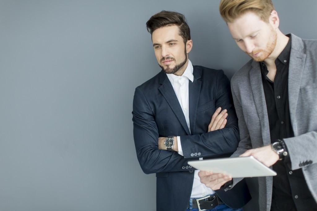8 rzeczy, którymi kieruje się klient dokonując zakupu