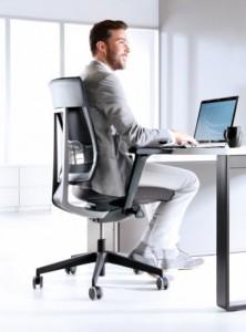 7 rzeczy które powinien mieć Twój fotel