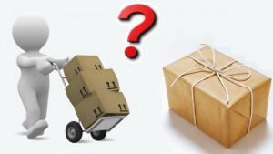 Dostałeś podejrzaną przesyłkę? Sprawdź, jak się zachować