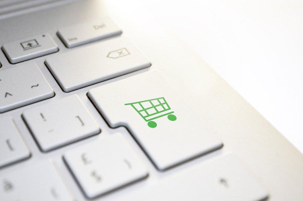 Zalety sklepów internetowych abonamentowych